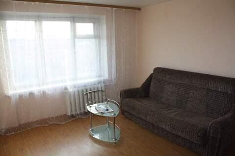 Сдается 3 комн. апартаменты, 62 м2, Петрозаводск - Фото 4