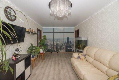 Продажа квартиры, Уфа, Ул. Адмирала Макарова - Фото 1
