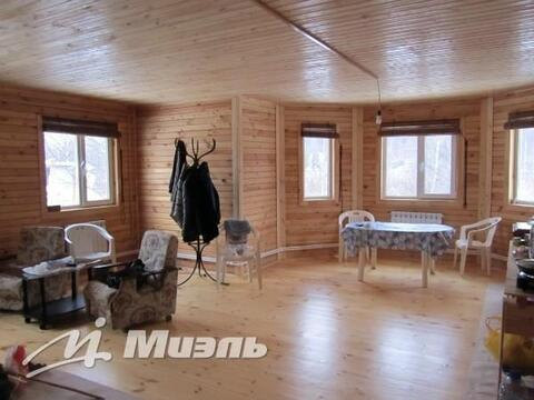 Продажа дома, Мачихино, Киевский г. п. - Фото 5