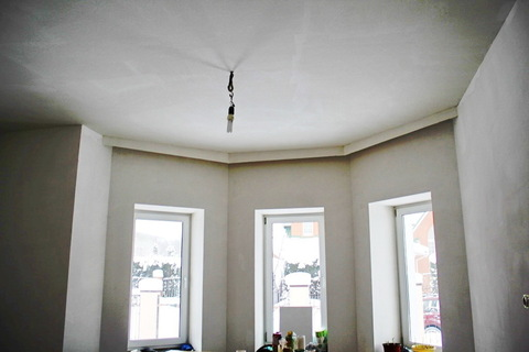 Дом 280 кв.м. на участке 15 соток Москва, д. Пучково - Фото 4