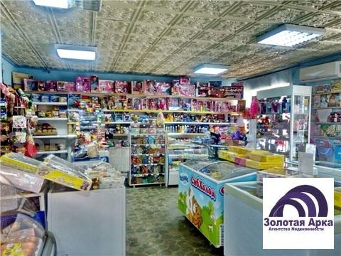 Продажа торгового помещения, Холмская, Абинский район, Ул. Кольцевая - Фото 5