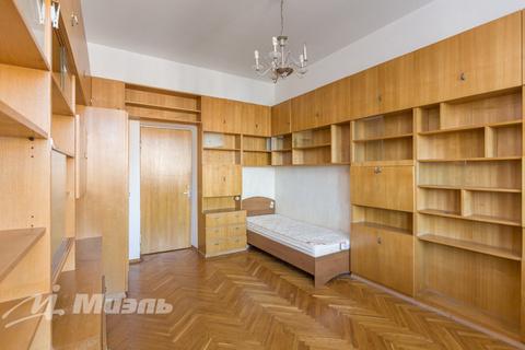 Продажа трехкомнатной квартиры в Царском Селе - Фото 3