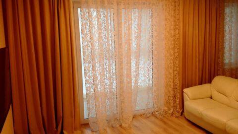 Продажа квартиры, Самара, Ул. Молодогвардейская - Фото 4