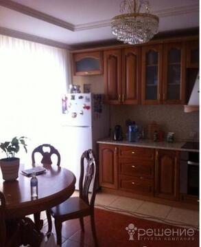 Продается квартира 64 кв.м, г. Хабаровск, ул. Шеронова - Фото 3