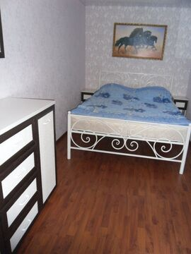Аренда квартиры, Астрахань, Ул. Сен-Симона - Фото 2