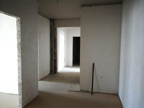 3-комнатная квартира 90 кв.м. - Фото 3