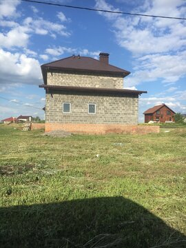 Дом 150 кв.м в Юго-Западном районе г.Белгорода - Фото 4
