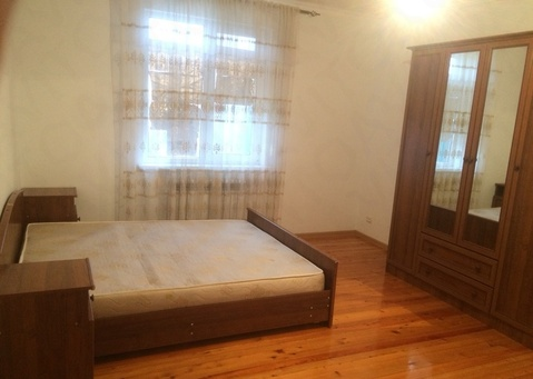 Сдается в аренду квартира г.Махачкала, ул. Аскерханова - Фото 4