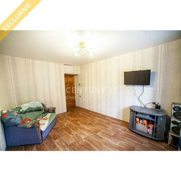 Продается 3х. комнатная кв. 66,9 кв.м. по ул. Аблукова 87, на 1/9 эт. - Фото 4
