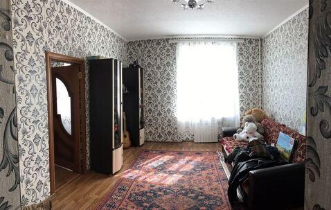Продажа квартиры, Пенза, Ул. Калинина - Фото 1