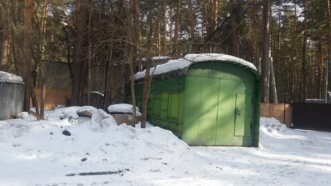 Продажа квартиры, Мочище, Новосибирский район, Дом отдыха Мочище мкр - Фото 3