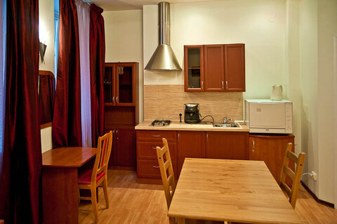 Сдам квартиру в аренду пр-кт Ломоносова, 83 - Фото 5