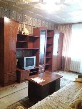 Аренда квартиры, Батайск, Ул. Луначарского - Фото 1