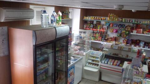Продажа торгового помещения, Саратов, Ул. Мясницкая - Фото 3