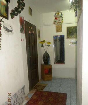 Однокомнатная квартира в г. Кемерово, Кировский, ул. Леонова, 26 - Фото 2