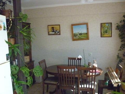 Квартира, ул. Энтузиастов, д.4 - Фото 3