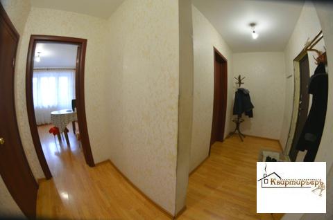 Сдаю 1 комнатную квартиру в аренду пос. Кленово новая Москва - Фото 4