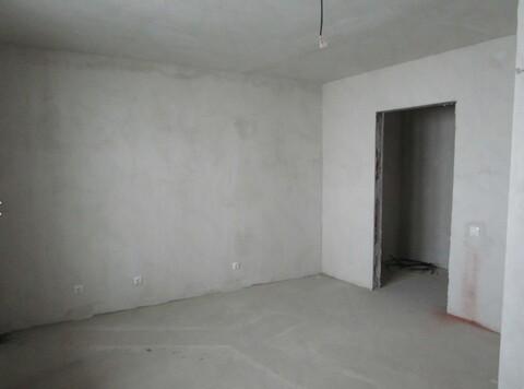 Продажа квартиры, Тюмень, Ул. Интернациональная - Фото 5