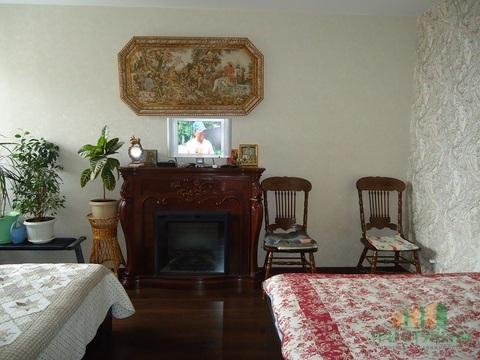 1-комнатная квартира ул. Дёмин луг 4 - Фото 4