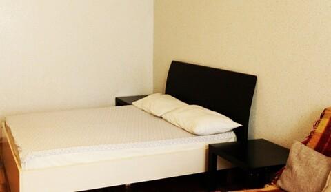 Сдается 1к квартира, В квартире есть всё необходимое для проживания - Фото 2