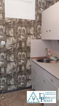 1-комнатная квартира мкр Птицефабрика - Фото 2