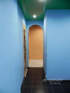 Продажа квартиры, Шуя, Шуйский район, Ул. Свердлова - Фото 1