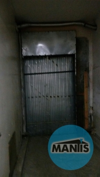 Теплый склад в 1км от МКАД по Щелковскому шоссе - Фото 3
