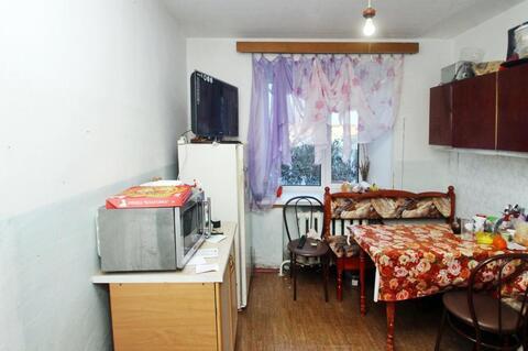 Продам недорого квартиру в коттедже - Фото 3