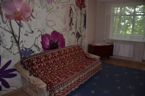 Сдается 1 комнатная квартира в Новороссийске (ул. Героев Десантников) - Фото 4