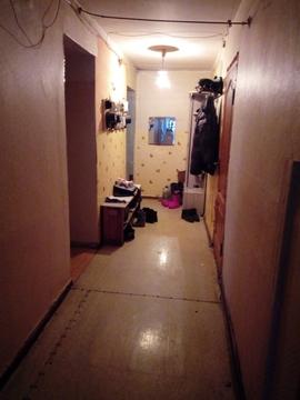 Комната в 5-ком. квартире - Фото 3