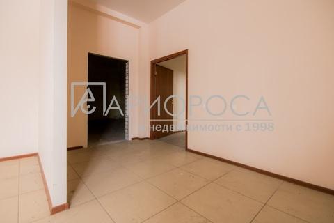 Продажа помещения по ул Фадеева,16 - Фото 5