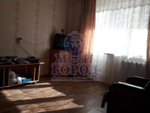 Объявление №50567119: Продаю 1 комн. квартиру. Батайск, ул. Речная, 110,