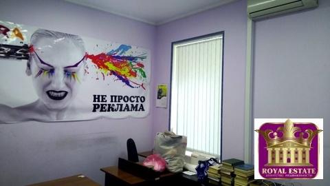 Аренда офиса, Симферополь, Ул. Долгоруковская - Фото 2