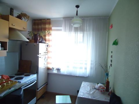 Квартира, пр-кт. Комсомольский, д.84 к.А - Фото 2