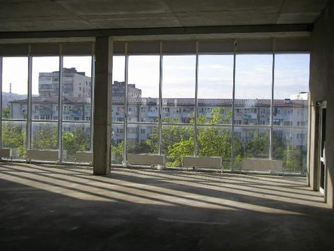 Помещение свободного назначения 140 кв.м. в Новороссийске - Фото 3