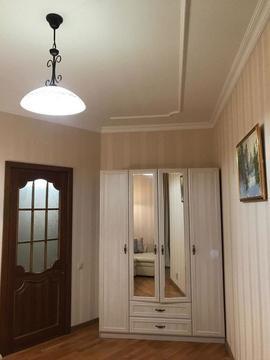 Аренда дома, Казань, За городом; Боровое Матюшино - Фото 3