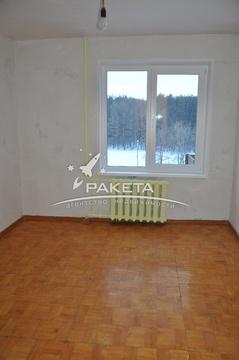 Продажа квартиры, Ижевск, Ул. им Татьяны Барамзиной - Фото 5