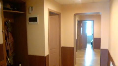 Продам дом на берегу реки Красносельский район - Фото 3