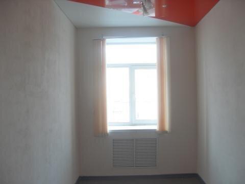 Офис, 12 кв. ул. Дзержинского - Фото 2