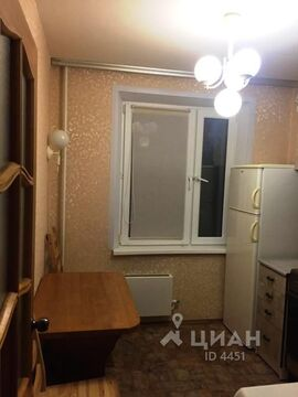 Аренда квартиры, м. Планерная, Ул. Планерная - Фото 2