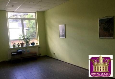Аренда офиса, Симферополь, Ул. Морозова - Фото 4