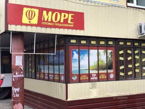 Аренда офиса, Нефтеюганск, 33 - Фото 1