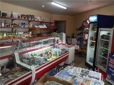 Продажа готового бизнеса, Нальчик, Улица Профсоюзная - Фото 1