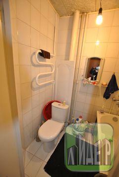 Продам1-ную квартиру в 5-ом доме - Фото 5