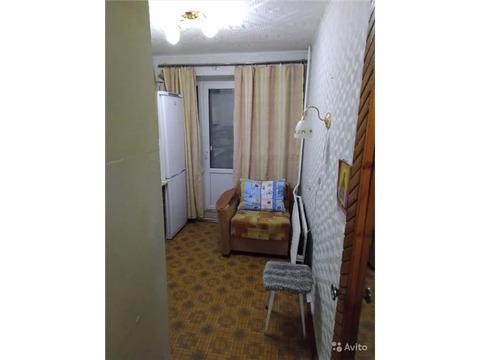 Квартира, ул. Грязнова, д.42 к.2 - Фото 4