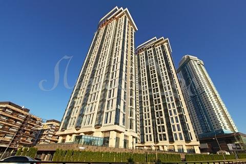 Продажа квартиры, м. Минская, Ул. Минская - Фото 3