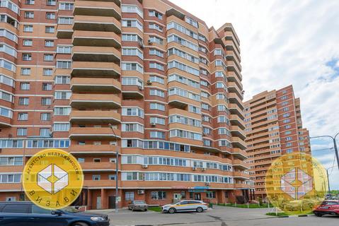 Торговое помещенеи 79 кв.м. Звенигород, мкр. Супонево, 5 - Фото 1