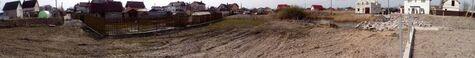 Купить земельный участок в пригороде - Фото 4