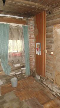 Продается 1/3 часть дома в г.Александров - Фото 4