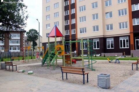 Однокомнатные квартиры в Гурьевске. Продажа - Фото 4